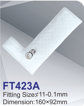 FT423A